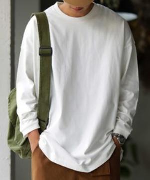芸能人がAtsuto Uchida`s FOOTBALL TIMEで着用した衣装カットソー