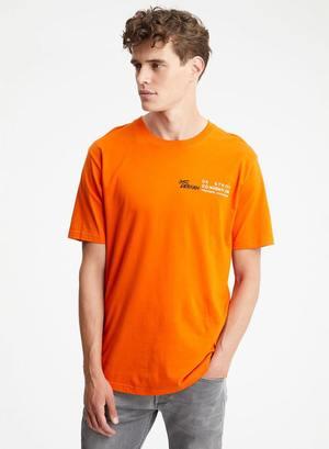 芸能人が天国と地獄 〜サイコな2人〜で着用した衣装Tシャツ