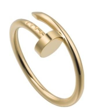 芸能人がウチの娘は、彼氏が出来ない!!で着用した衣装指輪
