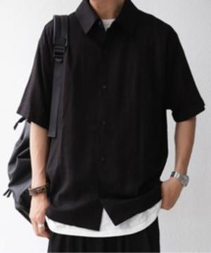 芸能人が3Bの恋人 で着用した衣装シャツ / ブラウス