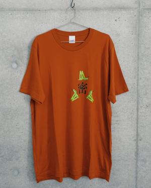 芸能人が江戸モアゼルで着用した衣装Tシャツ・カットソー