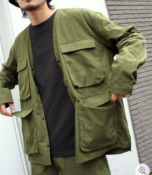 芸能人が青のSP(スクールポリス)-学校内警察・嶋田隆平-で着用した衣装ジャケット