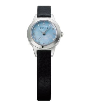 芸能人が知ってるワイフで着用した衣装腕時計