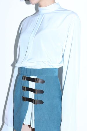芸能人がUnbreakable Magicで着用した衣装ワンピース