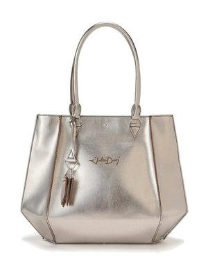 芸能人がウチの娘は、彼氏が出来ない!!で着用した衣装バッグ