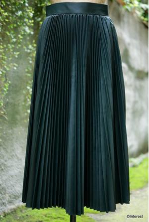 芸能人が王様のブランチで着用した衣装ジュエリー