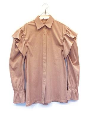 芸能人がジョブチューンで着用した衣装シャツ