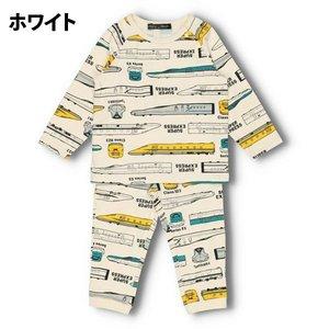 芸能人が書けないッ!?~脚本家 吉丸圭佑の筋書きのない生活~で着用した衣装パジャマ