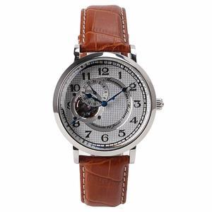 芸能人がlenovo 企業広告で着用した衣装時計
