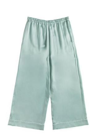 芸能人がウチの娘は、彼氏が出来ない!!で着用した衣装パジャマ
