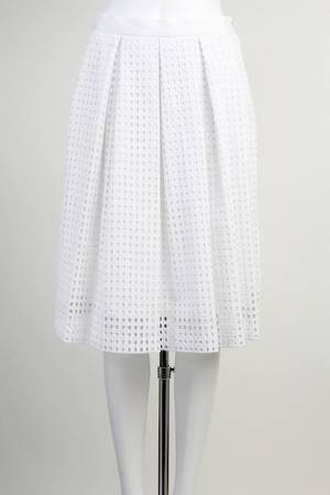 芸能人が吉木りさで着用した衣装スカート