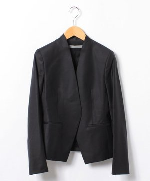 芸能人がレッドアイズ 監視捜査班で着用した衣装ジャケット