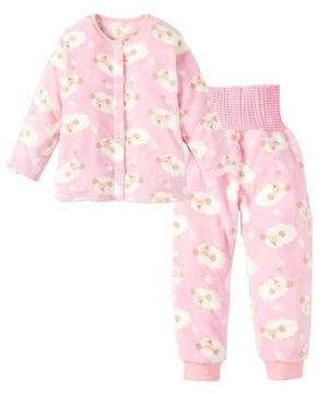 芸能人が監察医 朝顔で着用した衣装パジャマ
