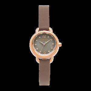 芸能人が3Bの恋人 で着用した衣装時計