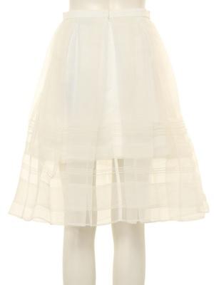 芸能人がこの差って何ですか?で着用した衣装スカート