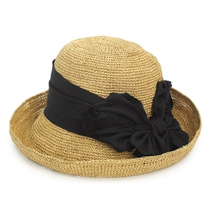 芸能人が番組未選択で着用した衣装帽子