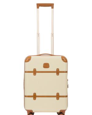 芸能人が知ってるワイフで着用した衣装スーツケース