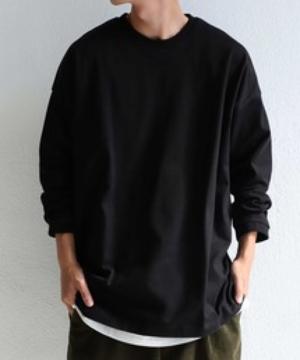 芸能人がAtsuto Uchida`s FOOTBALL TIMEで着用した衣装Tシャツ/カットソー