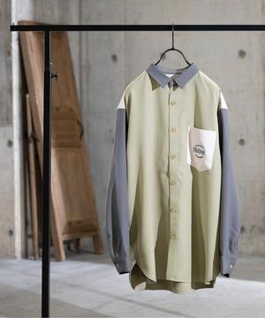 芸能人が雑誌で着用した衣装Tシャツ・カットソー/ジャケット/パンツ