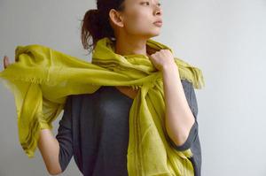 芸能人が初森ベマーズで着用した衣装服飾小物