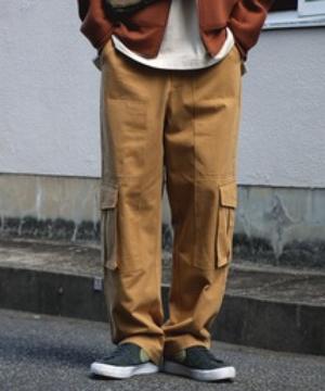 芸能人が書けないッ!?~脚本家 吉丸圭佑の筋書きのない生活~で着用した衣装パンツ