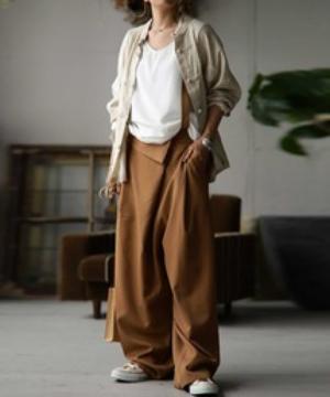 芸能人がその女、ジルバで着用した衣装ワンピース