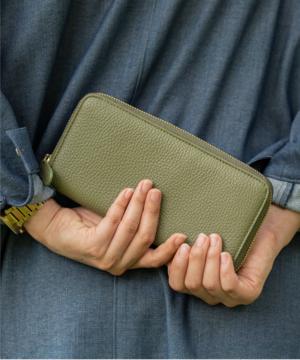 芸能人が監察医 朝顔で着用した衣装財布