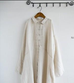 芸能人がにじいろカルテで着用した衣装ワンピース