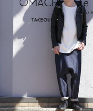 芸能人がカンパニー~逆転のスワン~で着用した衣装Tシャツ/カットソー