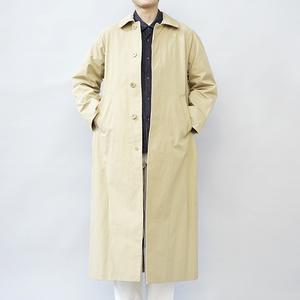 芸能人が監察医 朝顔で着用した衣装コート
