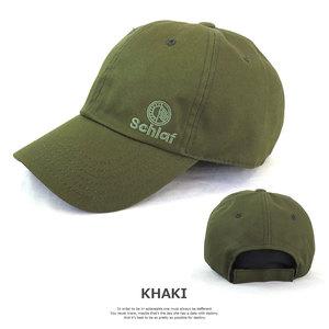 芸能人が監察医 朝顔で着用した衣装帽子