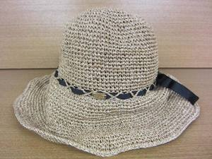 芸能人が花咲舞が黙ってないで着用した衣装帽子