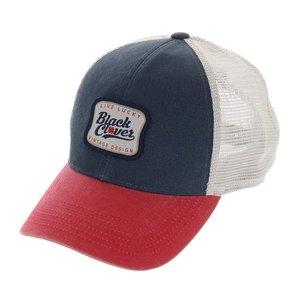 芸能人がレッドアイズ 監視捜査班で着用した衣装帽子