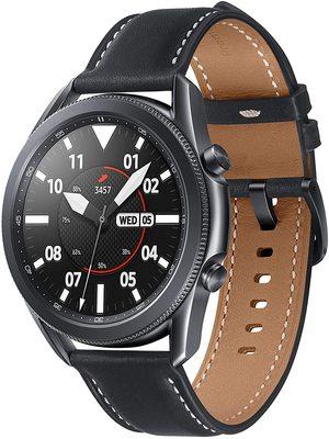 芸能人がレッドアイズ 監視捜査班で着用した衣装腕時計