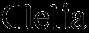 Clelia logo
