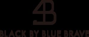 4blogo