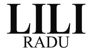 Lili radu logo