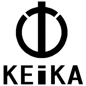 Keika logo