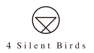 4 silent birds