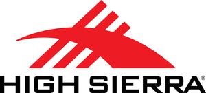 Hs logo 2color