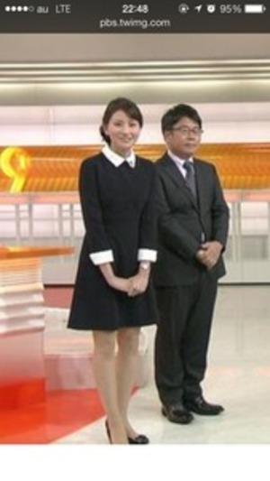 Image 井上あさひ  井上あさひの検索結果│コレカウ.jp