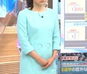 阿部悦子 / カットソー / とくダネ! が見つかりました | コレカウ.jp 画像ファイルを指